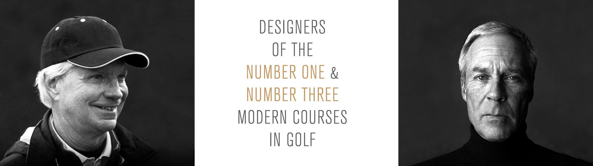master-golf-course-designers-coore-and-crenshaw