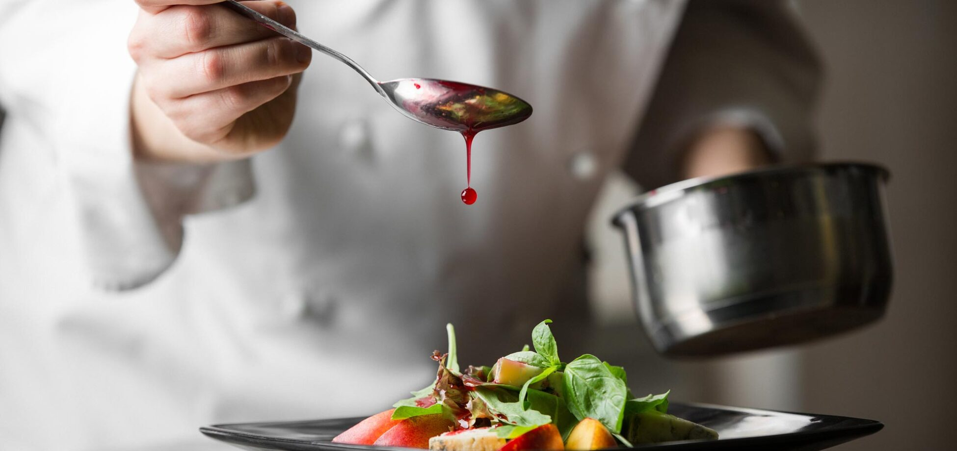 delicate-culinary-masterpieces-await